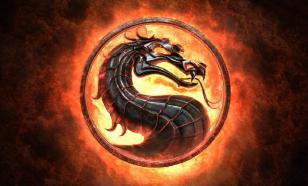 Опубликован трейлер мультфильма, основанного на игре Mortal Kombat