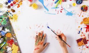 Учёные определили, кто больше всего склонен к творчеству