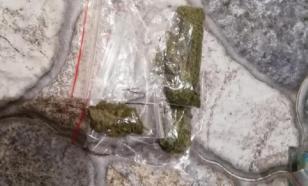 Продавцам марихуаны из Феодосии грозит срок до 20 лет тюрьмы