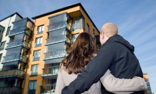 Цену на московское жилье определили москвичи