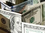 В украинской столице критическое качество управления финансами - Standard&Poor's