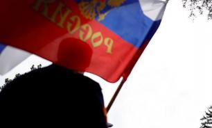 Россия в мире сейчас сильнее, чем СССР