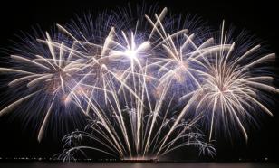 Минтруд определился с праздниками на 2017 год