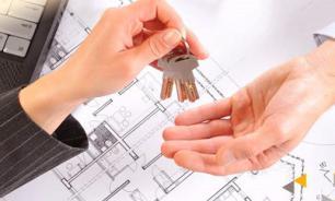 Продажа квартир по переуступке прав: на что обратить внимание
