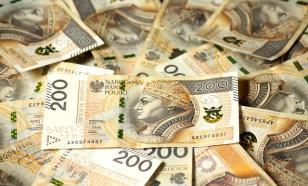 Экономист дал советы россиянам на случай обвала курса рубля