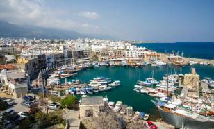 Некоторым россиянам можно поехать на Кипр