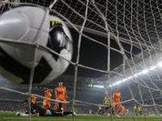 Лионель Месси стал лучшим футболистом в истории