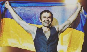 """Лидер """"Океана Эльзы"""": Всех на Украину пускать и виновных арестовывать"""