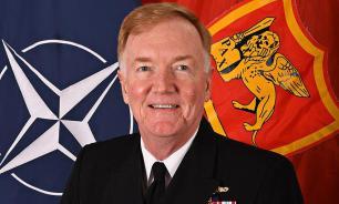 Берите пример с России: адмирал США оценил мощь и потенциал ВС РФ