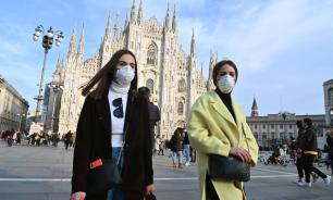 Главные достопримечательности Италии откроются в мае