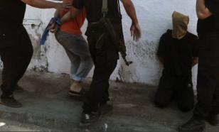 При захвате заложников в церкви погибли как минимум пять человек