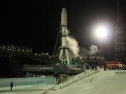 У Роскосмоса открылось второе дыхание