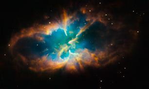 Эксперт: Челябинский метеорит открывает тайны Вселенной