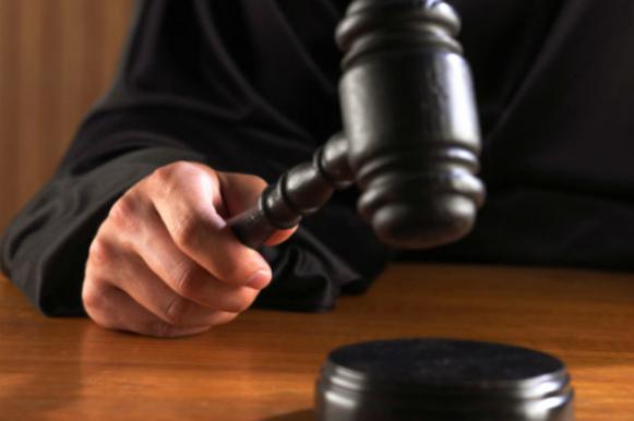 10 лет заключения получил россиянин за шпионаж в Литве
