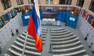 В ЦИК России объяснили, почему не будут наблюдать за выборами в ДНР и ЛНР