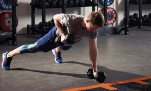 Надо ли идти на тренировку при отсутствии сил