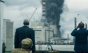 """Сериал """"Чернобыль"""" обогнал """"Игру престолов"""" по популярности"""