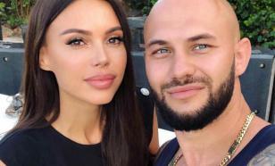 Джиган впервые опубликовал фото с Самойловой после ссоры