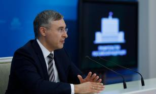 Министр науки объяснил отмену одного из важнейших научных конкурсов