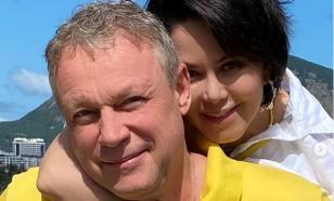 """""""Хвост страшнее самого события"""": супруга Жигунова о наводнении в Ялте"""