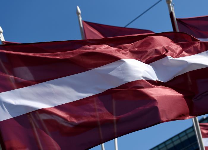 Русскоязычных в Латвии становится все меньше