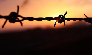 От сумы да от тюрьмы... Зачем проверять СИЗО?
