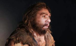 Палеонтологи выяснили, когда из Европы исчезли неандертальцы