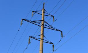 Дальнему Востоку России угрожает дефицит электроэнергии