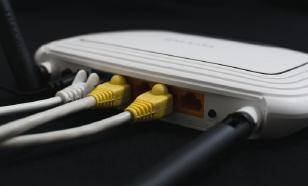 Органические материалы ускорят интернет