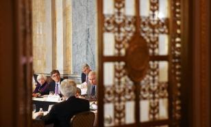 Эксперт: Повышение ставки ФРС никак не скажется на России