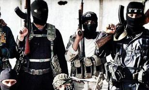 Союзники Меркель требуют надевать на исламистов электронные браслеты