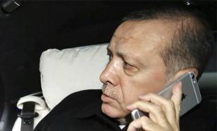Пранкеры устроили Эрдогану допрос с пристрастием - полная версия