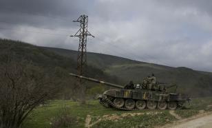 Нагорный Карабах: найден ли компромисс?