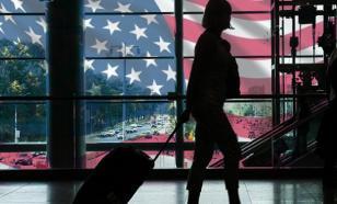 Разобрались: почему россияне массово эмигрируют в США