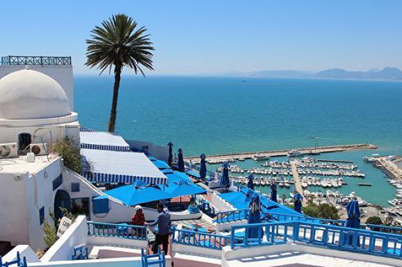Холостяки из Туниса придумали новый способ знакомств, лучше чем Tinder