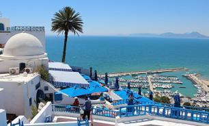 Холостяки из Туниса придумали новый способ знакомств