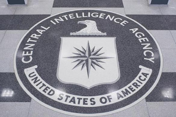 """В Сети обсуждают самые """"неслыханные"""" операции ЦРУ"""