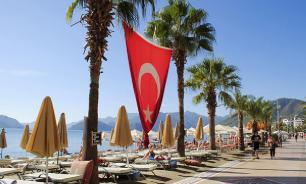 Туристы в Турции будут платить налог за проживание в отеле