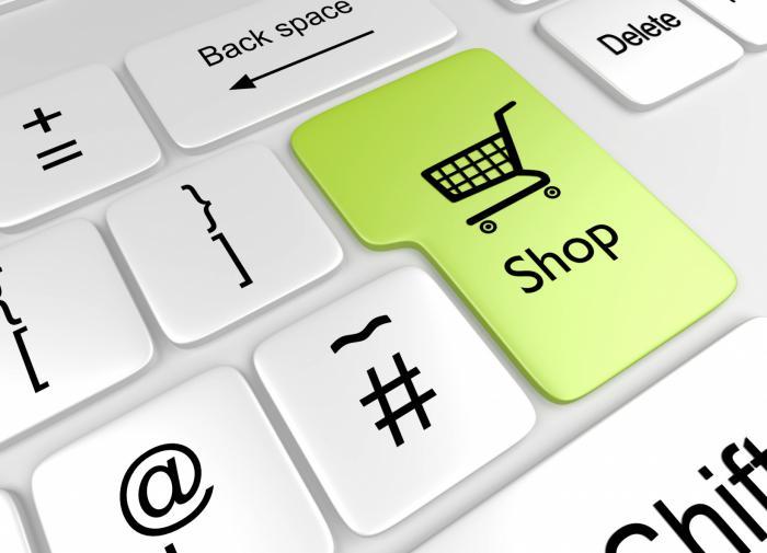 Виртуальный шоппинг: стоит ли рисковать?