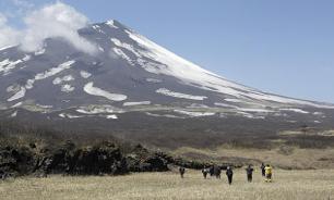 Начало конца: Россия отдает самураям Курильские острова