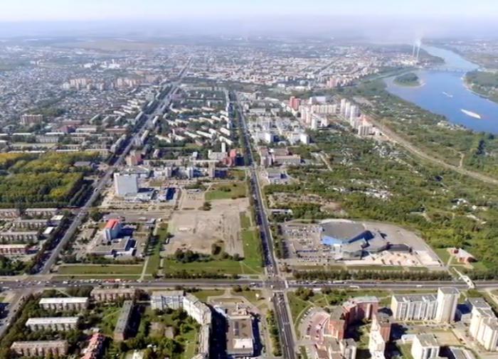 Взрывы на шахте в Кузбассе унесли жизни 12 горняков