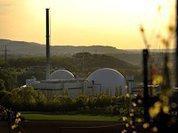 """Из двух зол Япония выберет """"Фукусиму"""""""