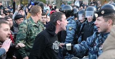 Депутат: По сценарию Бирюлева развивались все подобного рода конфликты