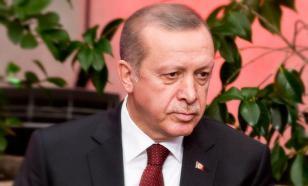 Эрдоган позвонит Путину - договориться о срочной встрече?