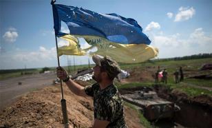 Украина будет стараться усилить противостояние Вашингтона и Москвы - мнение