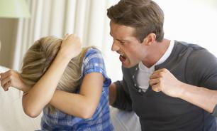 Смысл закона о семейном насилии понимают неверно — юрист