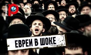 "Татьяна Монтян: ""Холокост-кабаре"" напротив синагоги — циничный маркетинг"