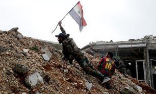 Борис ПОДОПРИГОРА – о том, реально ли сейчас остановить войну в Сирии
