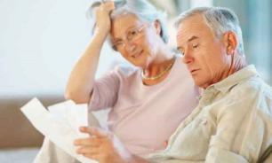 Какие налоговые льготы и налоги существуют для пенсионеров?