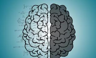 """Физические нагрузки """"омолаживают"""" мозг на десять лет"""